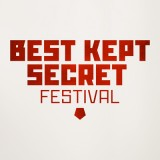 best kept secret 2016